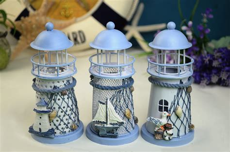 Nautical Decor Store by Free Shipping Mediterranean Style Seagull Sailboat
