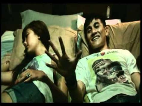 download film kirun dan adul download radit dan jani full movie cd1 dat videos 3gp mp4