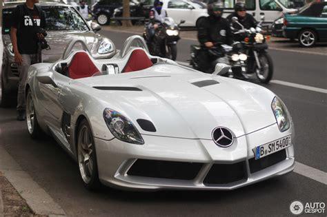 Mercedes Slr Mclaren Stirling Moss mercedes slr mclaren stirling moss 28 may 2016
