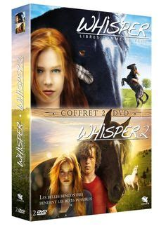 narnia film complet vf pirates des cara 239 bes 5 film complet pirates des cara 239 bes