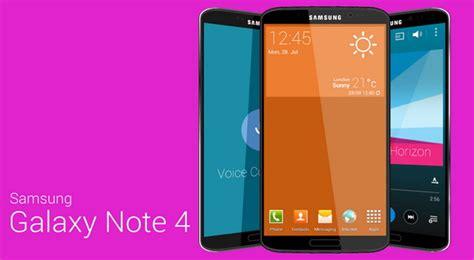 Samsung Tab 4 Saat Ini june 2014 kz s
