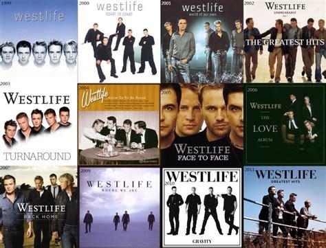 download mp3 album westlife 41 best images about westlife on pinterest desktop bg