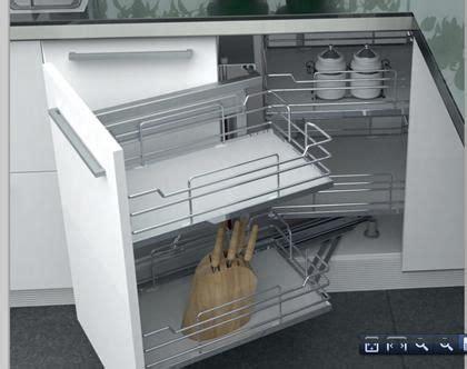 especiero extraible ikea muebles extraible de bajo fregadero portarrollos lavabo