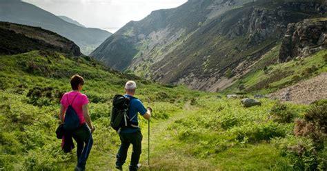 outdoor nativities outdoor actvities in wales visitllandudno org uk