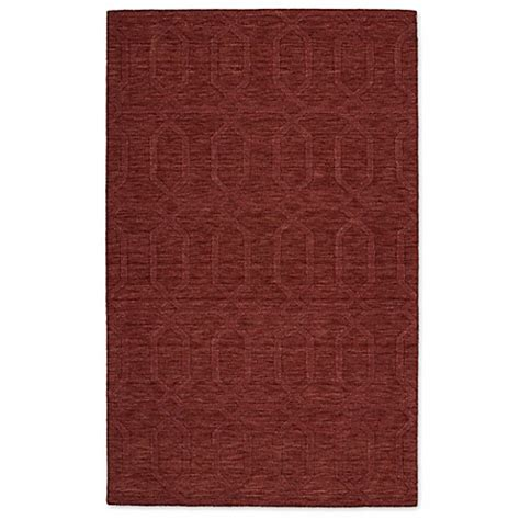 loft rugs kaleen imprints modern loft rug bed bath beyond