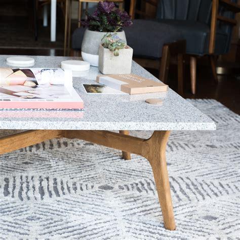 diy table top diy top coffee table design sponge