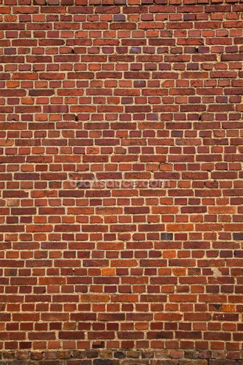 Football Wall Murals brick wall distressed wallpaper wall mural wallsauce usa