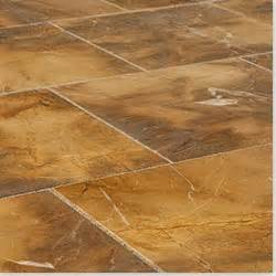 cabot marble tile spanish emperador dark 12x12x38 marble tile polished builddirect 174