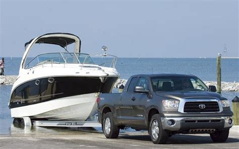 boat hitch pictures new weight distributing hitch solves serious liability