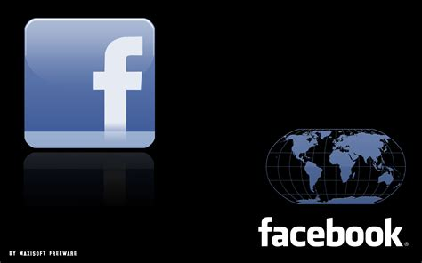 facebook wallpaper wallpupcom