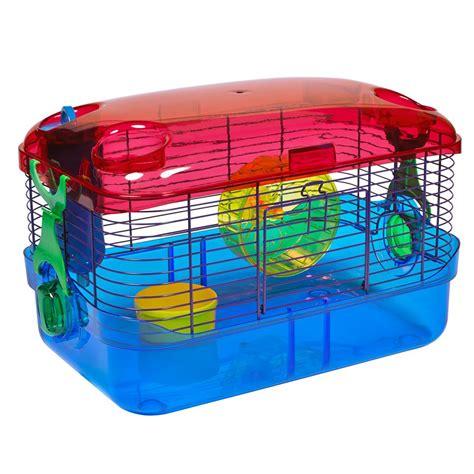 petsmart cages hamster cages at petsmart