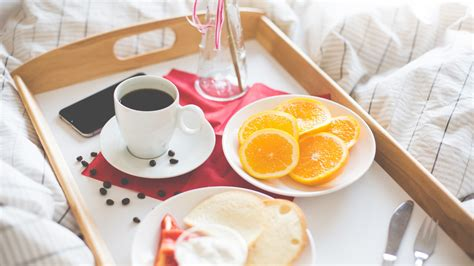 bed and breakfasts lodi california bed breakfasts visit lodi