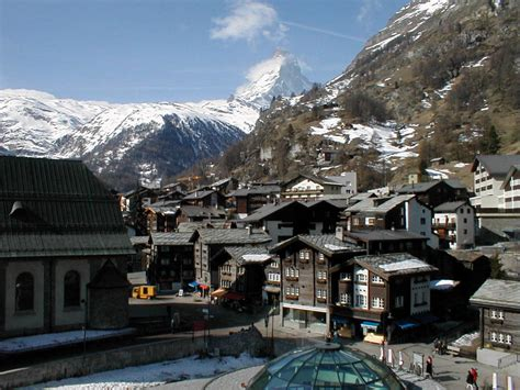 Enclosed Outdoor Rooms - zermatt hotels with outdoor swimming pool orangesmile com