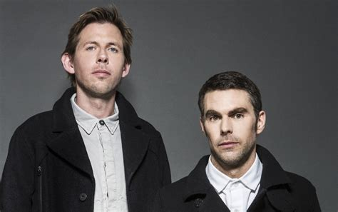 groove armada groove armada