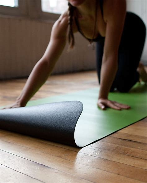 Jade Mat Melbourne by Do You Need A Mat To Do On Mm