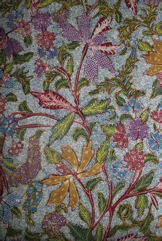 batik pattern names purple batik saroong name galaran tiga negeri vintage and