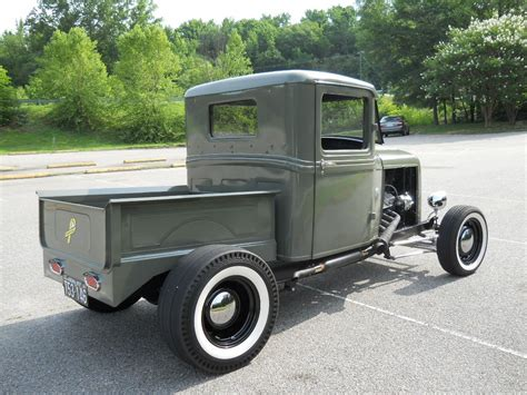1932 ford for sale 1932 ford truck for sale 32 ford truck 4 sale