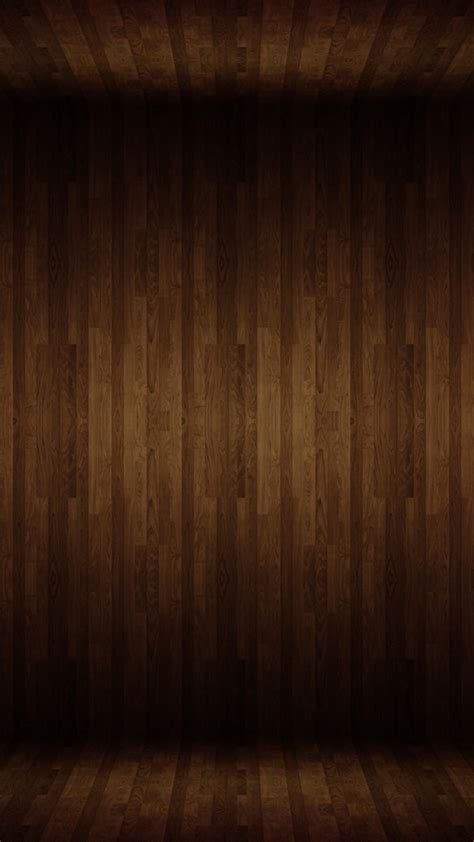 wallpaper for iphone wood 30 free wood iphone backgrounds freecreatives
