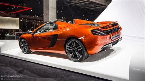 orange mclaren 12c mclaren p1 dark blue wallpaper 1024x768 18294