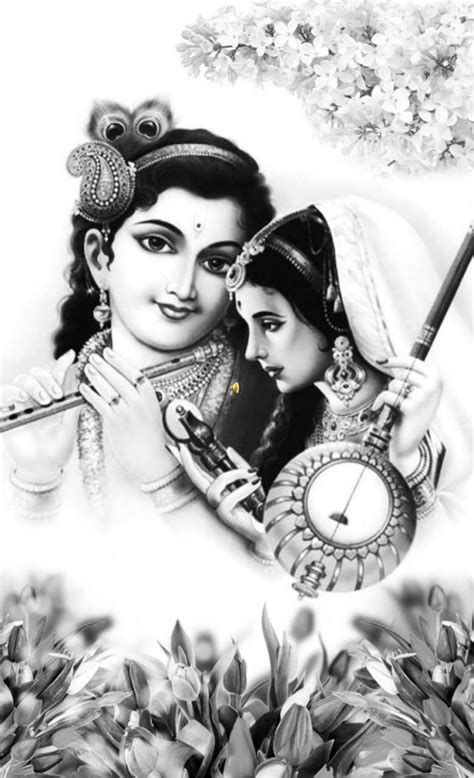 lord krishna awesome android appslord krishna