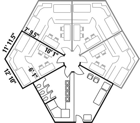 Taylor Morrison Floor Plans by Floor Plans Living On Campus