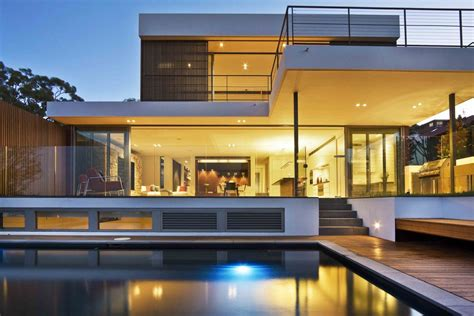 modern home design org contemporary house designs modern architecture concept