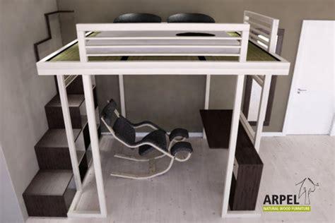 futon richtig rollen designerbetten und futonbetten japanischwohnen arpel