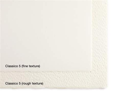 watercolor tape mau art design glossary musashino art fabriano watercolor paper mau art design glossary