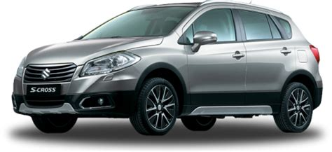 Indian Maruti Suzuki Cars Best Maruti Suzuki Cars In India At Reasonable Prices