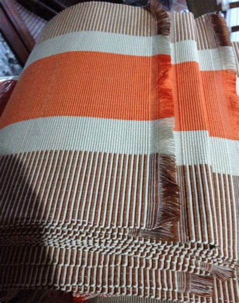 Upholstery Materials Philippines by 1000 Images About Philippine Textile On