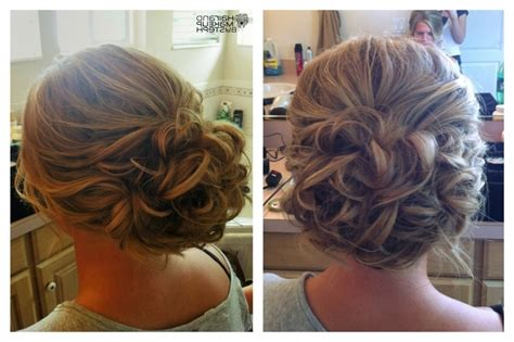 Wedding Hair Updo Soft by Wedding Updos For Curly Hair Curly Wedding Updo Hairstyles