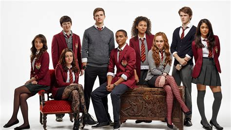house of anubis episodes house of anubis house of anubis wallpaper
