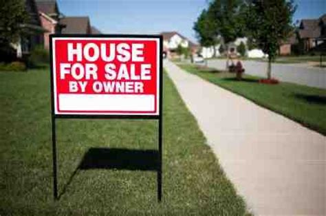 buy house by owner buy a house for sale by owner