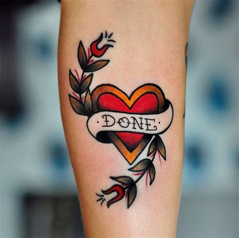 portuguese tattoos designs portugese small yet stunning traditional