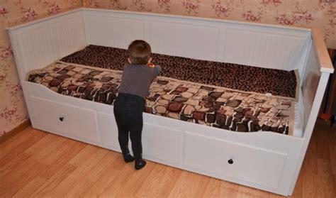 sofa anak sofa tempat tidur anak anak northerndefenders org