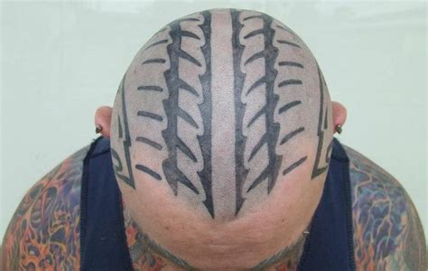 tire tattoo 17 best images about tire tattoos on wing