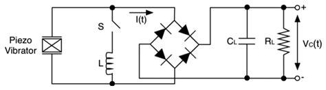 integrated circuit piezoelectric sensor integrated circuit piezoelectric cost 28 images ppt integrated circuits costs powerpoint