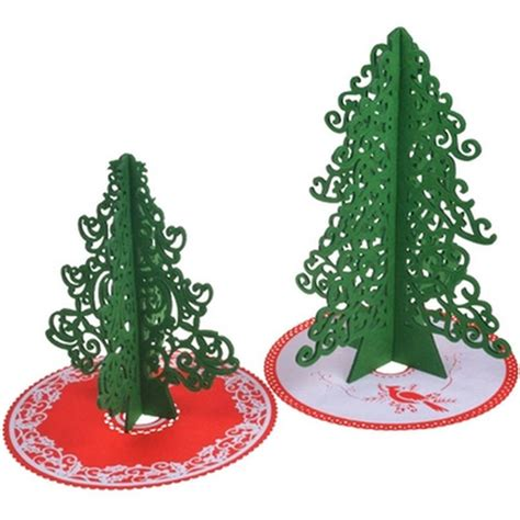 where to buy a tree skirt buy tree skirt 28 images buy cheap burlap tree skirts