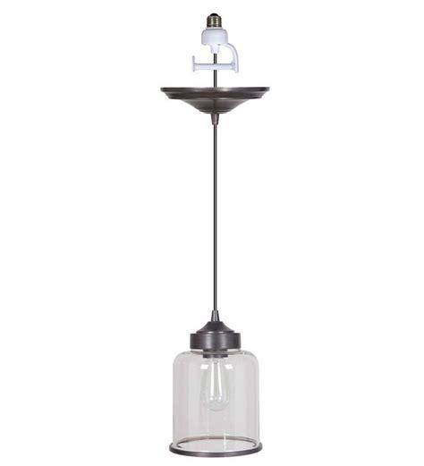 pot light to pendant conversion best 25 in pendant light ideas on