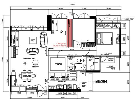 furniture layout plan nidesignstudio com