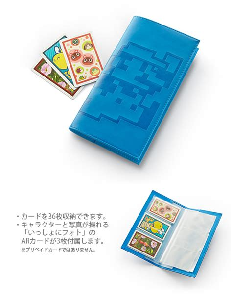 Wii Gift Card Holder - club nintendo japan adds ar card holder nintendo everything