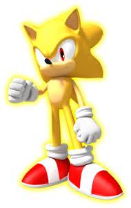 super sonic hedgehog jogita6 deviantart