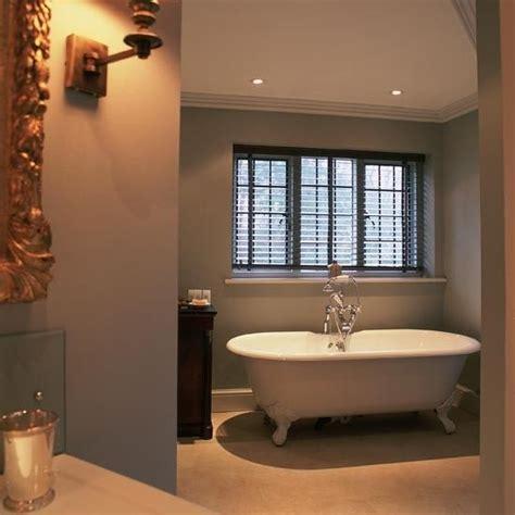 dark painted bathrooms 74 best images about elegantn 237 koupelny bathroom designs