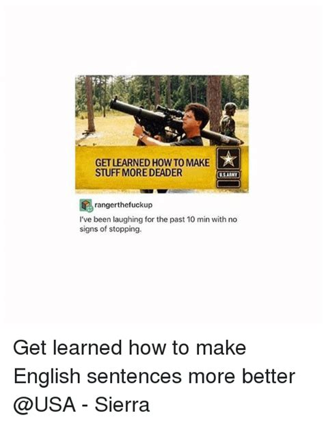 How To Make Meme Videos - get learned how to make stuff more deader usarny