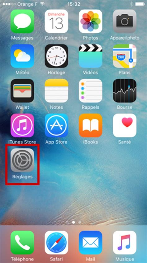 iphone 5c mobile hotspot 1000 ideas about apple iphone 6 on samsung