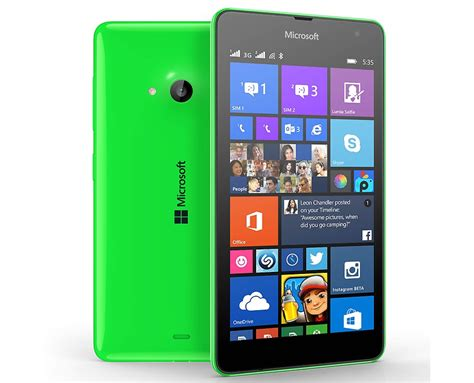 how to download nokia lumia antivirus 535 image gallery microsoft 535 antivirus
