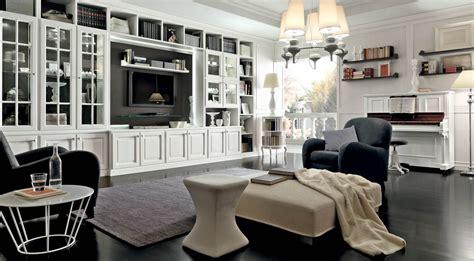 soggiorno ikea parete attrezzata soggiorno ikea divani colorati moderni