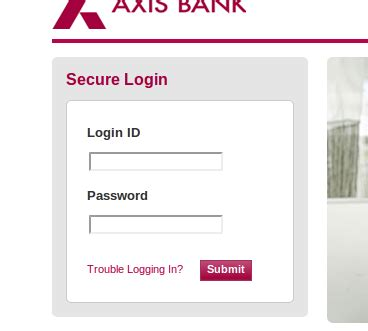 banking login banking how to axis bank banking login