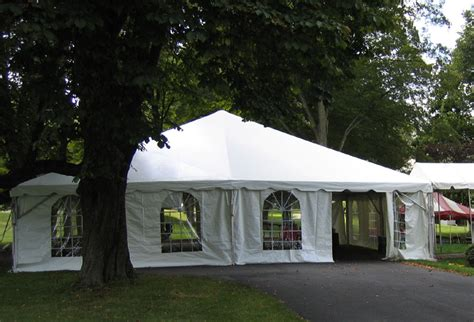 awning rental image gallery party tarps