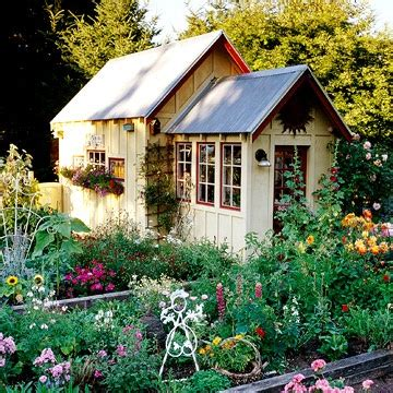Garden Time Sheds by A Gallery Of Garden Shed Ideas